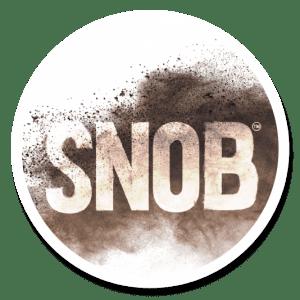 SNOB SSWC