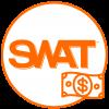 SWAT-Member-Page_Members-renew-03-100x100
