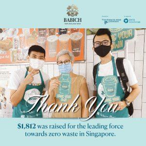 CSR BabichxZeroWasteSg_Wrap Up